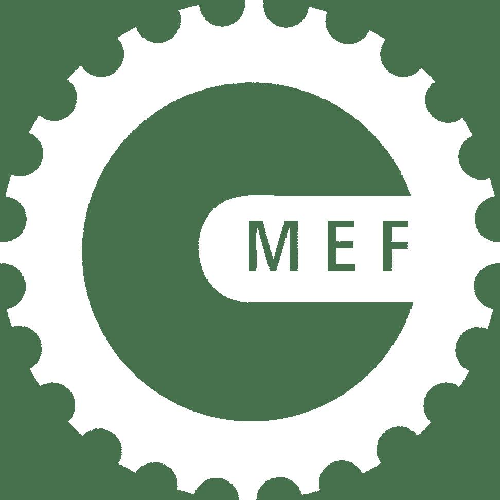 Arnadal Anlegg - Maskinentreprenørenes Forbund